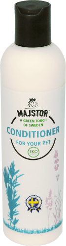 conditioner-majstor