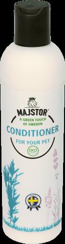 conditioner-majstor