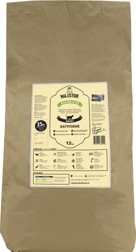 Kalkon12kg-Majstor-kattfoder