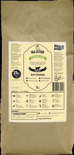 kalkon-2kg-majstor-kattfoder