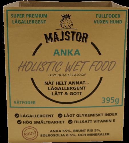 Majstor-Holistic-Anka-Vatfoder