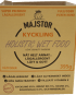 Majstor Holistic Kyckling Vatfoder