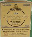 Majstor Holistic Lax Vatfoder