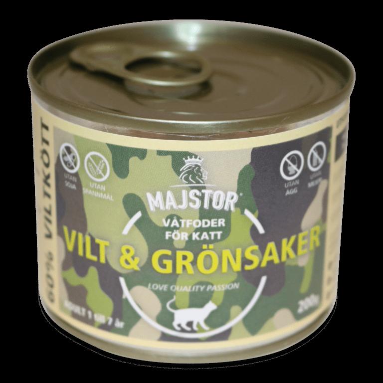 Majstor_cat_vilt_gronsaker_front