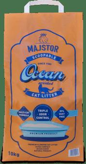 Ocean-Cat-Litter