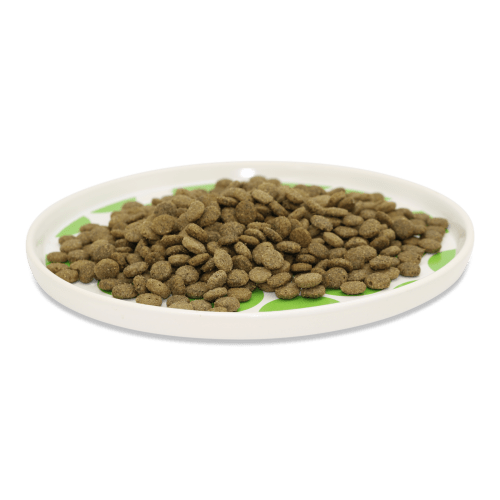 Small_breed_portion