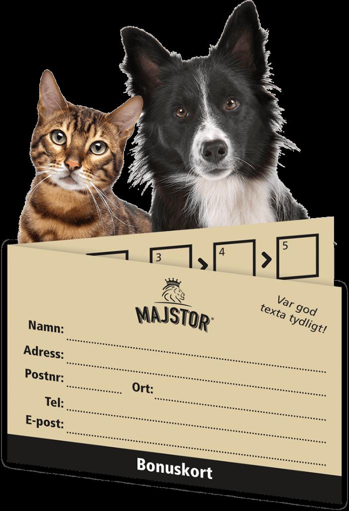 hund_katt_bonuskort